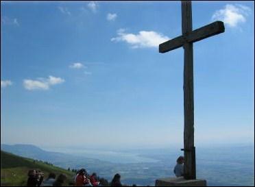 Le christianisme naquit sous l'empreur romain :