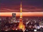 Classement des 10 plus grandes villes du monde
