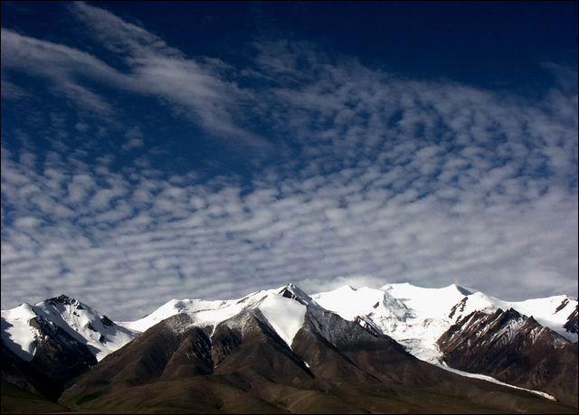 Quizz les montagnes sacr es quiz montagnes - Magnifique residence hunters hill en australie ...