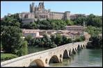 Comment appelle-t-on les habitants de Béziers ?