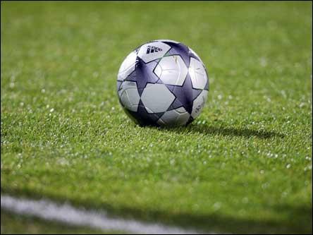 Sport : Le championnat de France de football, anciennement nommé 'D1' a été rebaptisé 'L1'. Quand a eu lieu le changement ?