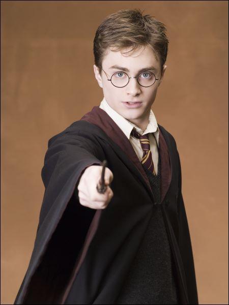 Littérature : Dans la série Harry Potter, les élèves de Poudlard ne reçoivent pas de notes, mais des lettres qui ont chacune leur signification. Que veut dire un D ?