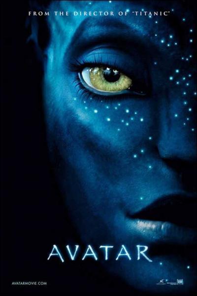 Cinéma : la 3D envahi les écrans ! Avatar en est un exemple. Sur quelle planète se déroule l'action de ce film de science-fiction ?