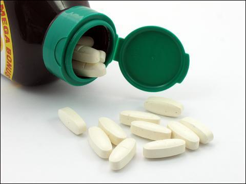 Biologie : Lequel de ces produits est connu pour sa teneur particulièrement élevée en vitamine D ?