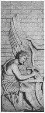 Quelle idée a eu Ulysse pour rentrer dans Troie ?