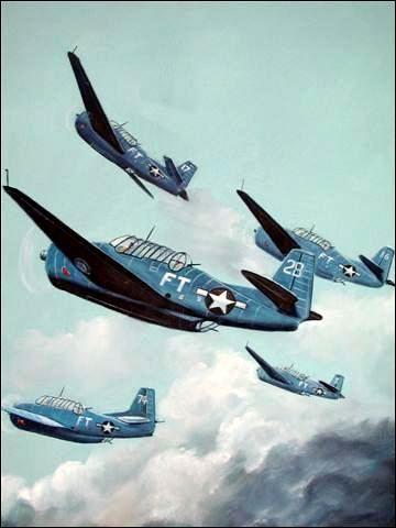 En 78, un bombardier doit atterrir sur le porte-avion Kennedy. Son pilote dit 'Attendez, quelque chose ne va pas' aux contrôleurs aériens. Que se passe-t-il alors qu'il vole à 14 000 pieds (4300m) ?