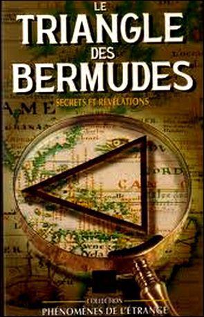Vincent Gaddis a créé en 1964 l'appellation Triangle des Bermudes. Quel était son métier ?