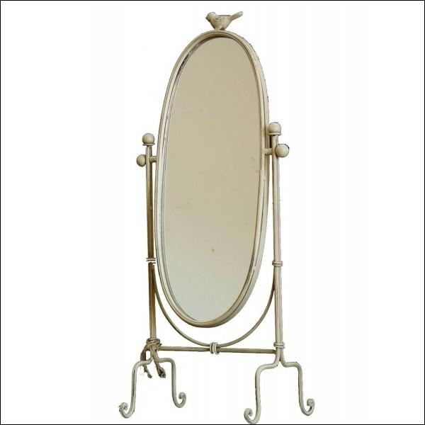 Quizz Les Beaux Miroirs Quiz Culture G N Rale
