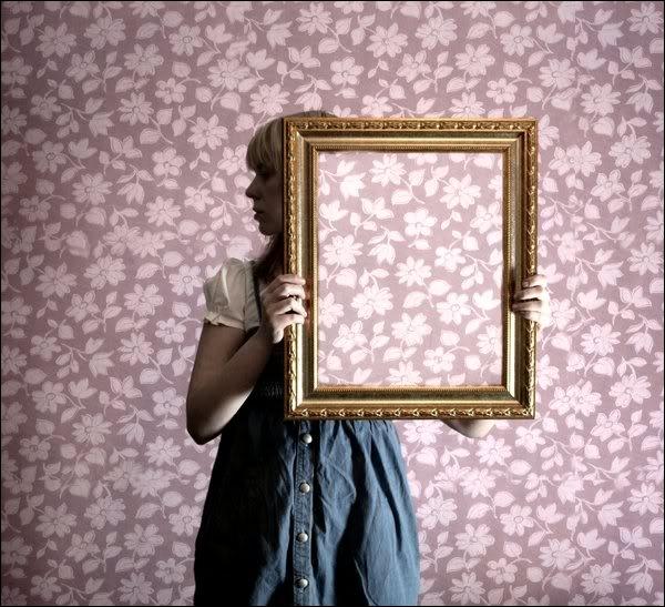 Quizz les beaux miroirs quiz culture g n rale for Miroir sans fin