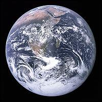 Quelle est cette planète ?