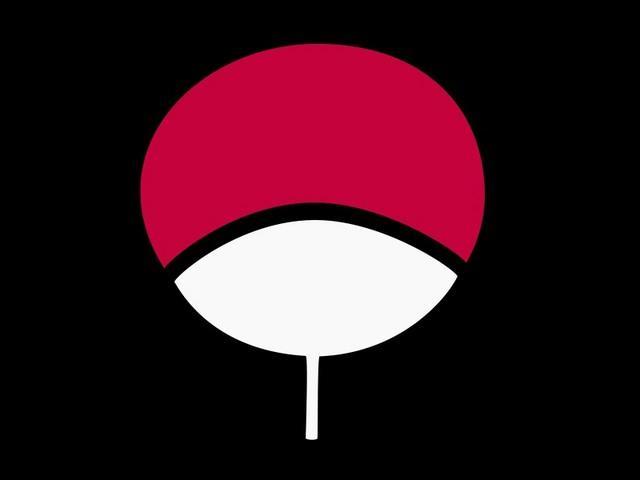 Qui a détruit le clan Uchiwa ?