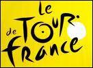 En quelle année est né le tour de France cycliste, qui a lieu chaque année en été :