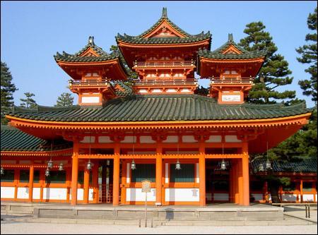 Quelles sont les religions pratiquées au Japon ?