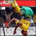 Surnom des joueurs de foot de l'équipe d' Afrique du Sud.