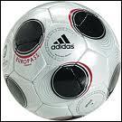 Ballon de ... .
