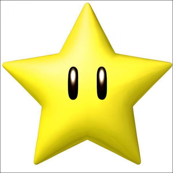 Dans New Super Mario Bros, que doit sauver Mario ?