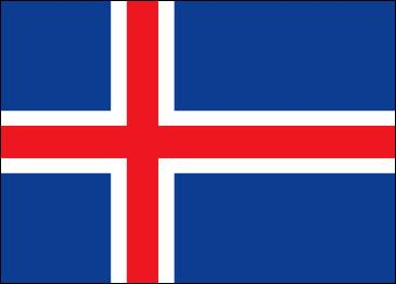 Quelle est la capitale de l'Islande ?