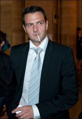 Au procès de Jérôme Kerviel, l'ancien président de la Société générale a comparé le trader à...