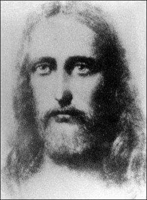 De quand date le début du christianisme ?