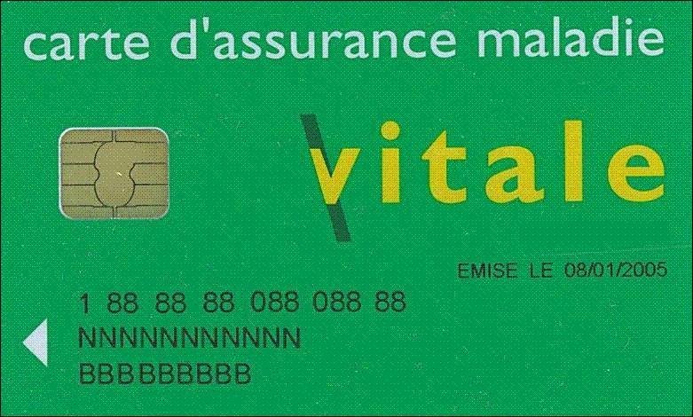 De quand date la Sécurité Sociale en France ?