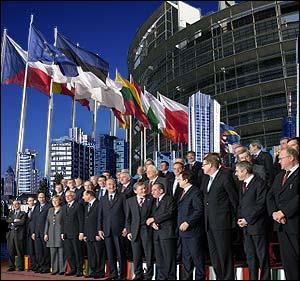 Un autre traité appelé traité de Maastricht crée l'Union européenne. De quand date ce texte ?