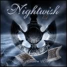Nightwish, quelle est la nationalité de leur chanteuse Anette Olzon ?