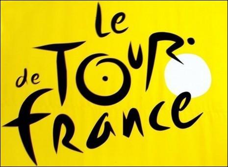 Combien d'équipes s'élanceront au départ du Tour 2010 ?