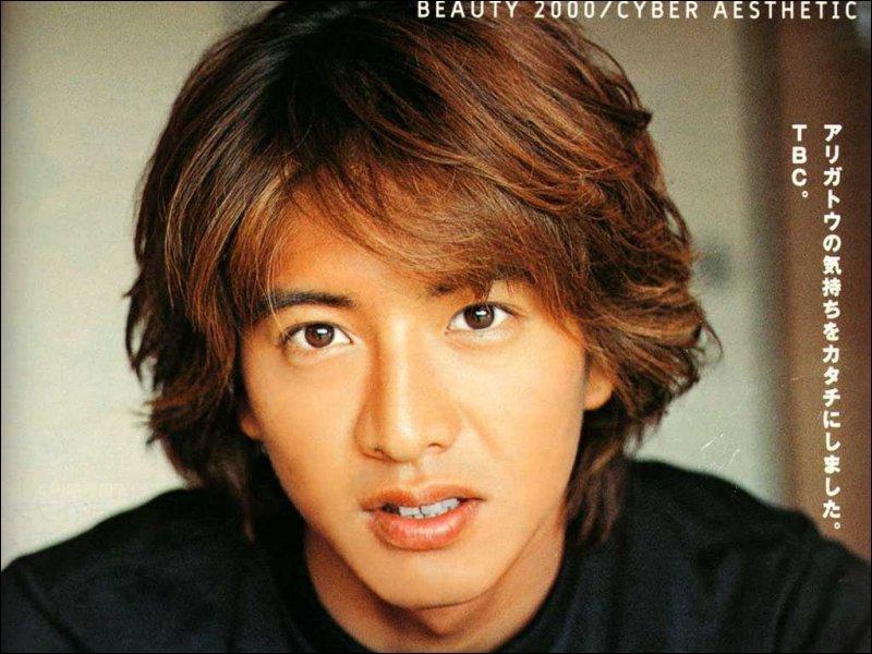 Dans quel drama kazuya Kamenashi joue-t-il avec son sampai ?
