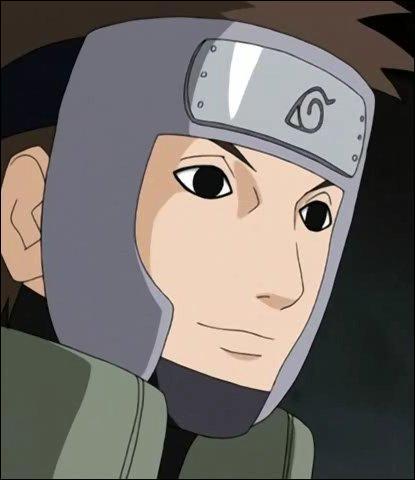Quel est le vrai nom de Yamato ?