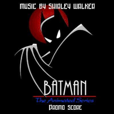 Avec qui la compositrice Shirley Walker a plusieurs fois collaboré sur des bandes originales ?