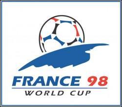 Qui a marqué lors de France-Danemark le 24 Juin 1998 ?