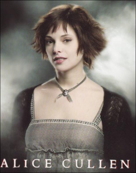 Dans le livre Alice est née en quelle année ?