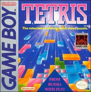 Combien de points faut-il dépasser à Tetris pour faire décoller la plus petite fusée ?