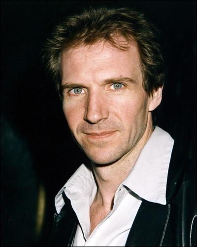 Ralf Fiennes a joué dans :