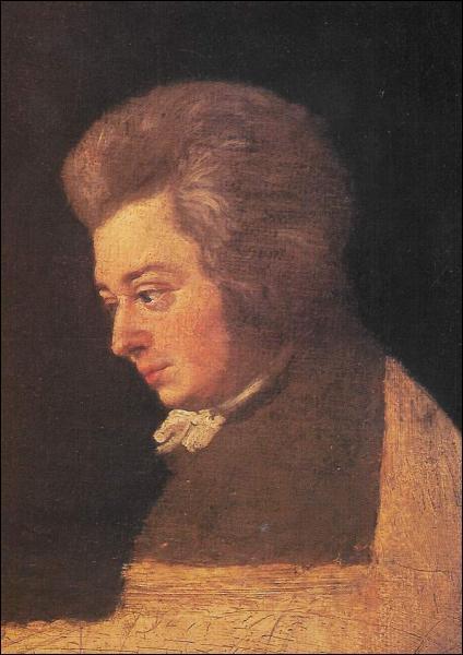 Quel est ce compositeur ?