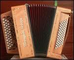Quel est cet instrument musique ?