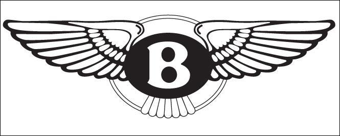 Quelle marque typiquement anglaise représente ce logo ?