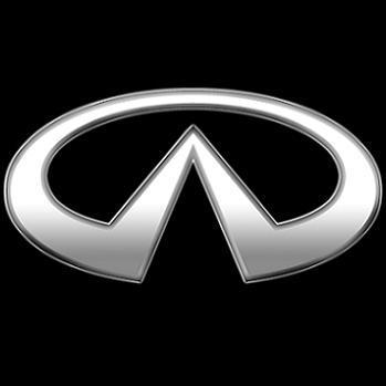 Cette marque de luxe appartient à Nissan ... La quelle de ces 5 réponses désigne la dite marque ?