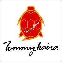 Quelle est la particularité de l'entreprise Tommy Kaïra ?