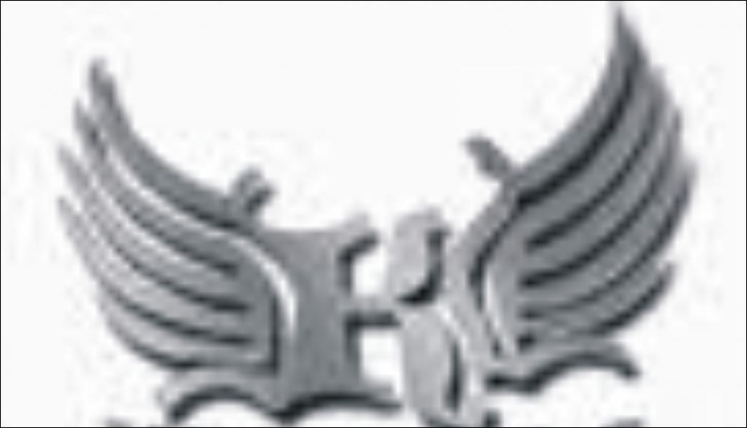 A quelle marque de vêtements correspond ce logo ?