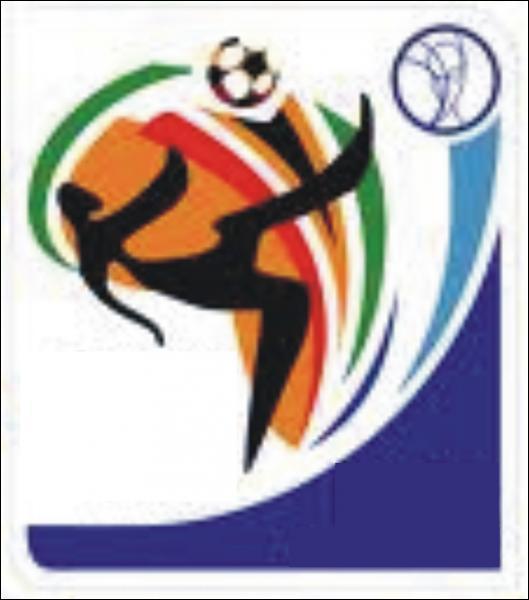 A quel événement sportif correspond ce logo ?