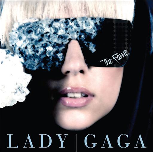 Combien d'albums a-t-elle produit ?