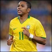 Joueur Brésilien, quel poste occupe t-il ?