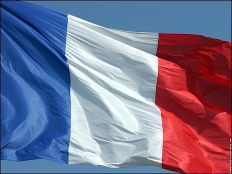 Il existe une réplique de 'l'Uster Tower' en France.