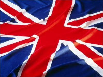 Vrai ou Faux : Culture Anglaise et Américaine