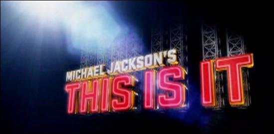 En quelle(s) année(s)devait se dérouler la tournée d'adieux 'This It It' ?