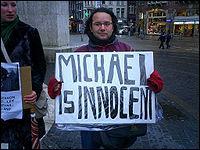 En quelles années Michael Jackson a-t-il été accusé d'abus sexuels sur mineurs ?