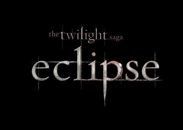 Qui figure dans le film Twilight Eclipse ?