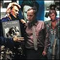 Quel est ce film ? Indices : Fans et Johnny.
