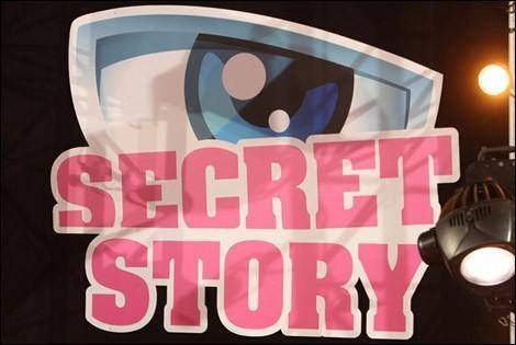 Comment se nomme l'appartement dans lequel est enfermé 'Laura, Benoît et Robin' avant le début de Secret Story ?